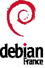 debian-france