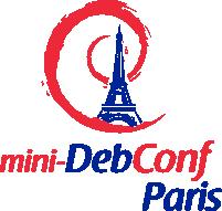 mini-debconf-paris