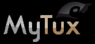mytux-320-149