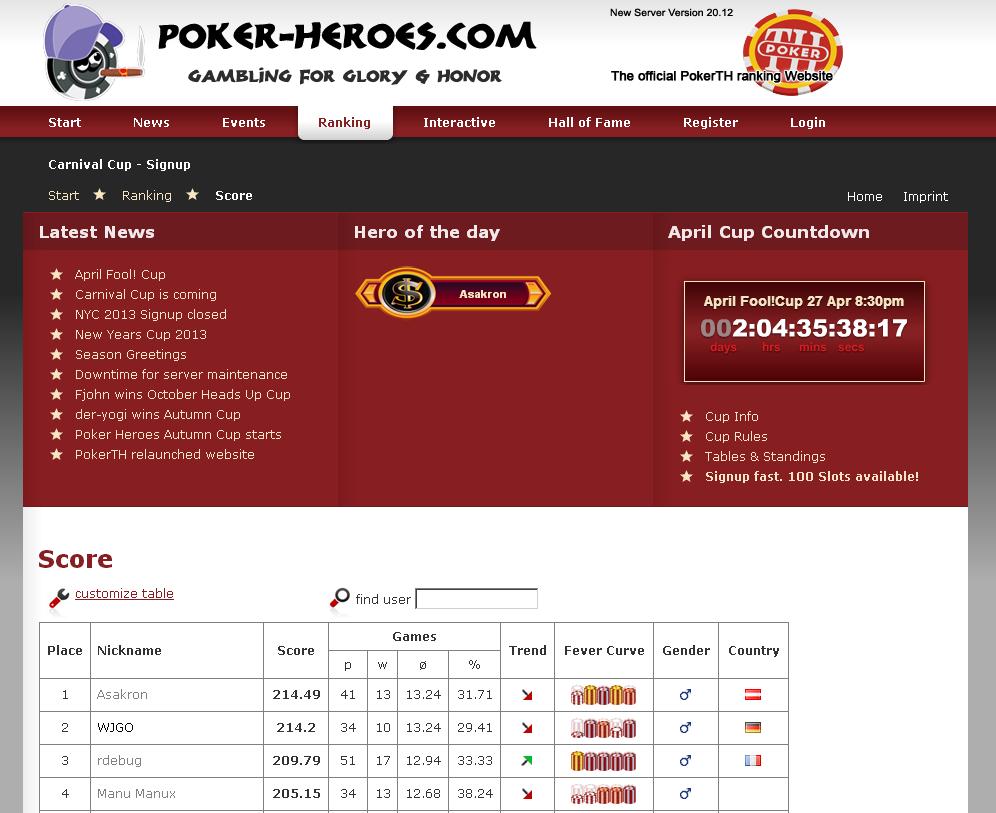 poker-heroes