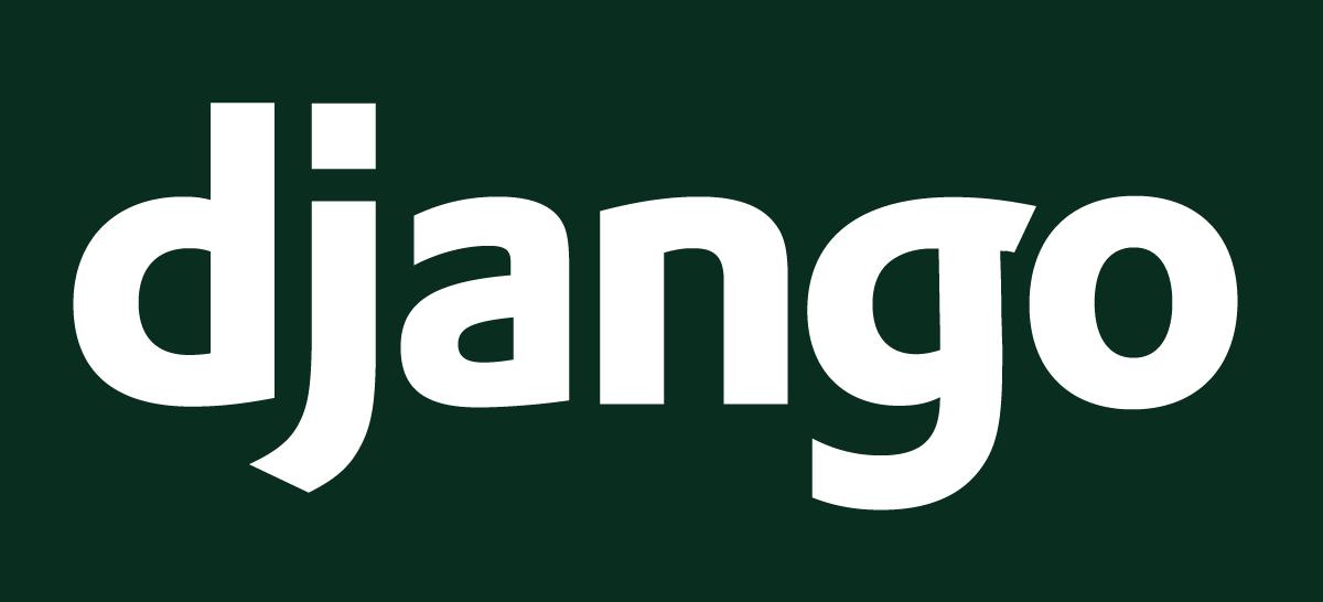 django-logo