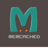memcache-logo