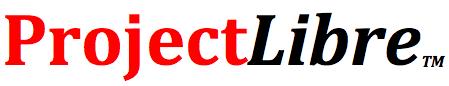 projectlibre-ogo