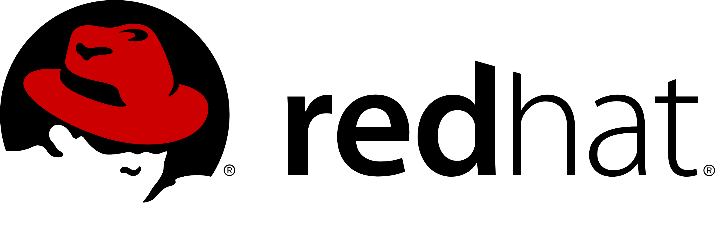 Red_hat_logo
