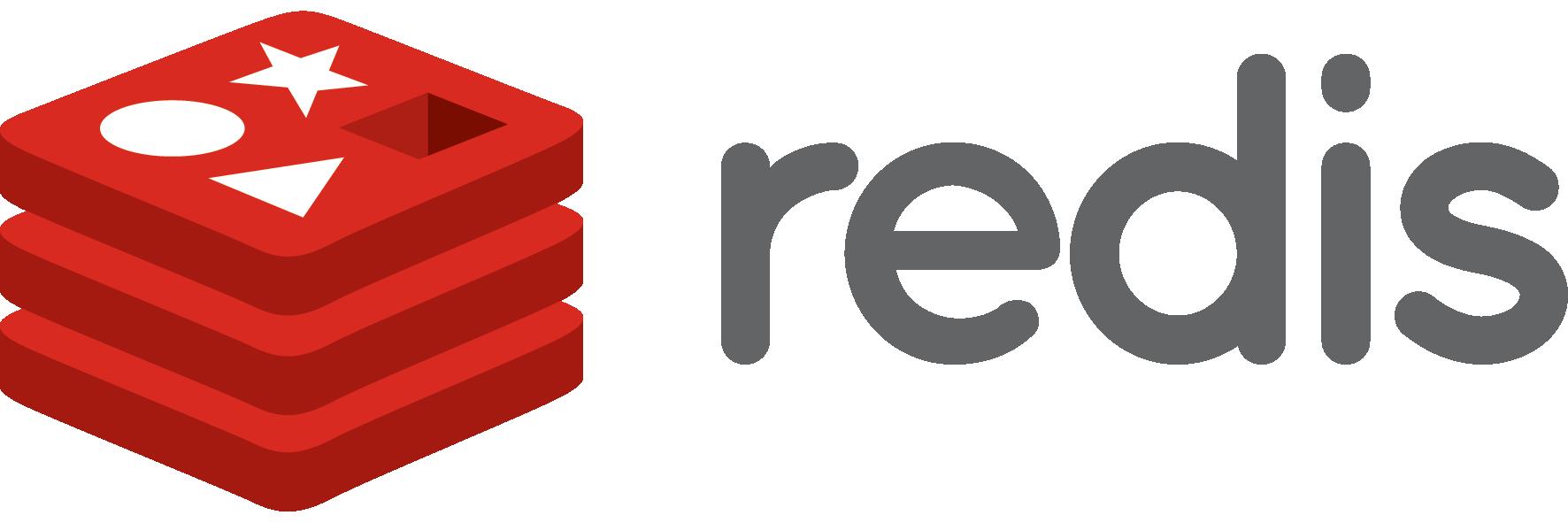 redis-logo