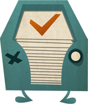 selfoss-logo