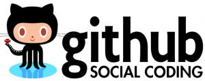 Une bonne recherche sur Github vous fera gagner beaucoup de temps