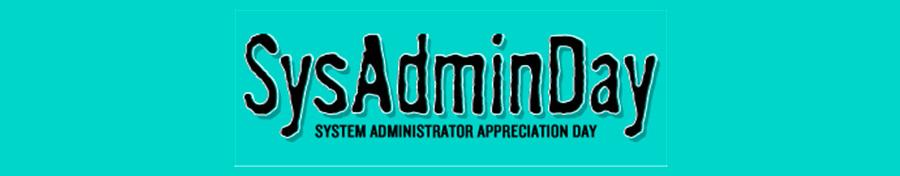 sysadminday-logo