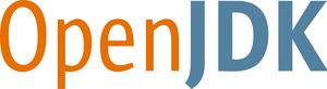openjdk-logo