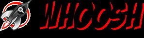 whoosh-logo