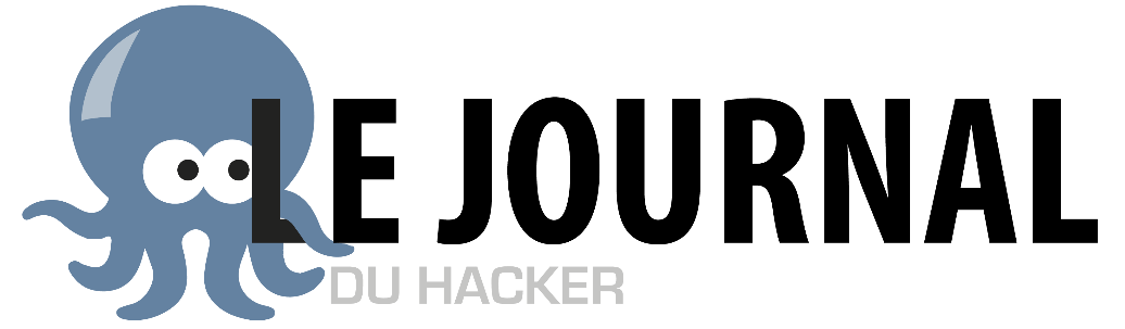 logo-journal-du-hacker