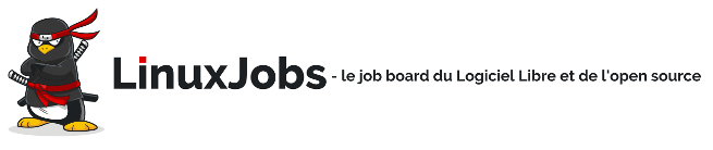 banner-linuxjobs-small
