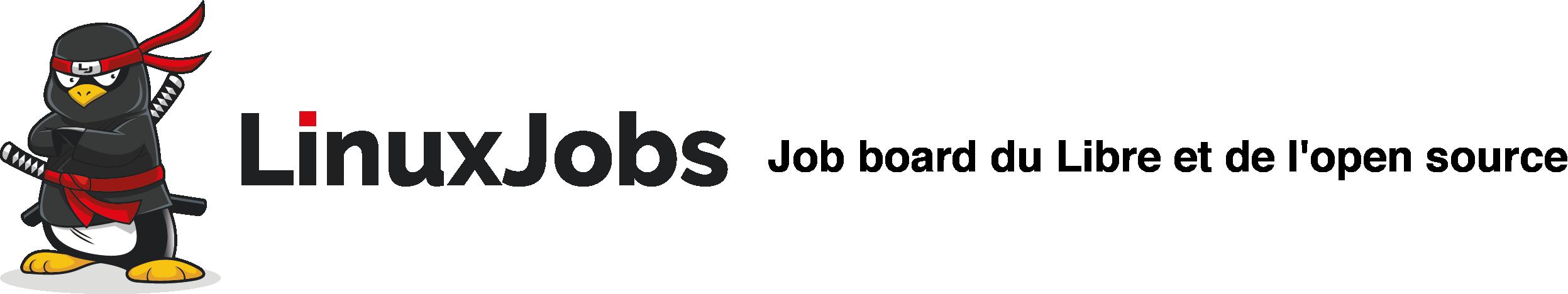 linuxjobs-horizontale