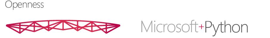 microsoft-free.png