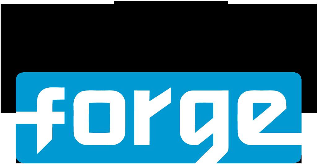 sourceforge-logo