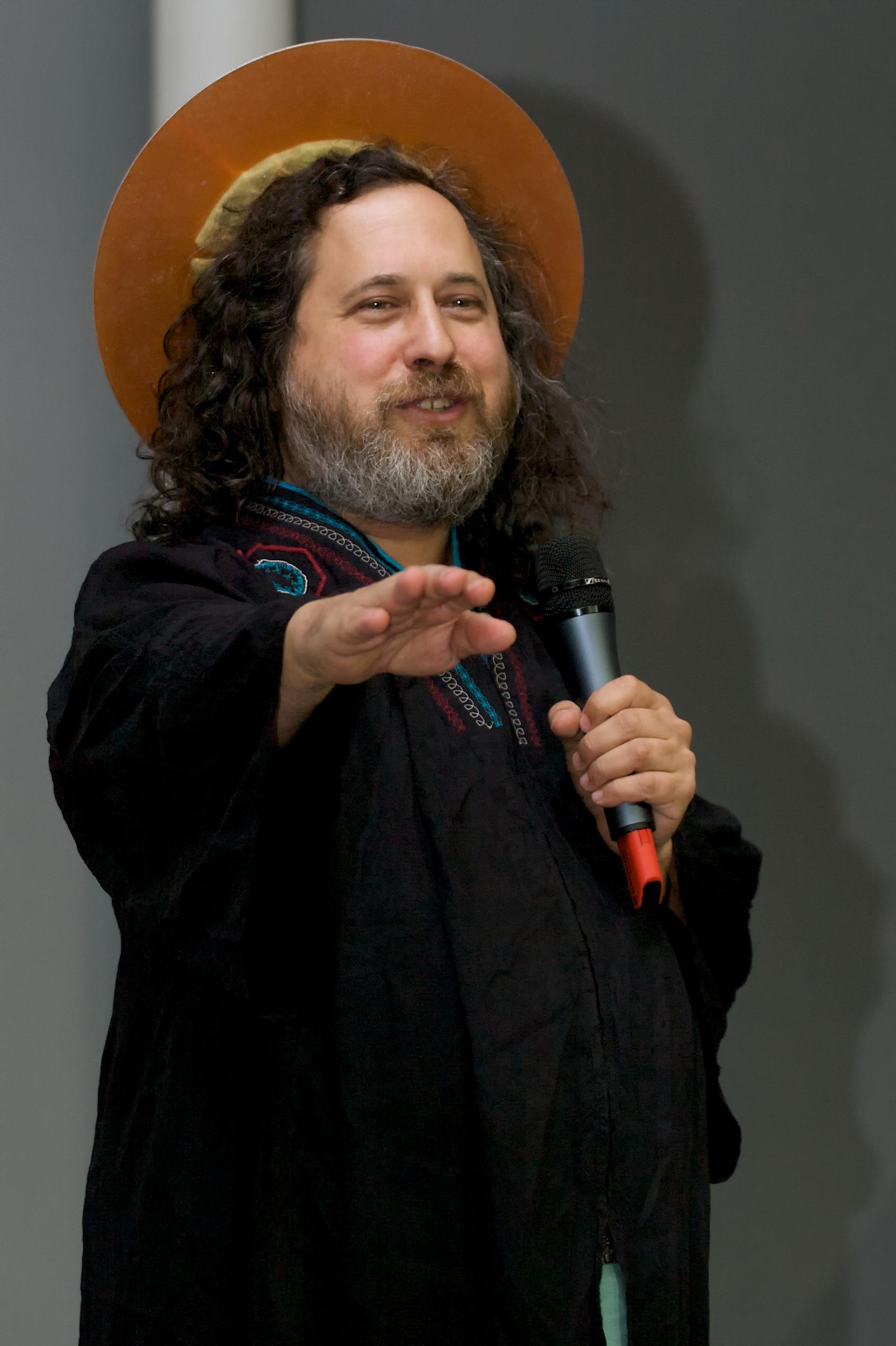 saint-stallman