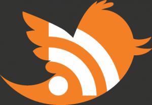 Feed2tweet, un projet peu coûteux en temps de travail grâce aux facilités offertes par le Logiciel Libre