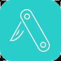 , un gestionnaire très flexible de dépôts de paquets Debian