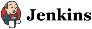 Jenkins, un outil d'intégration continue complet et facilement extensible via ses nombreux plugins