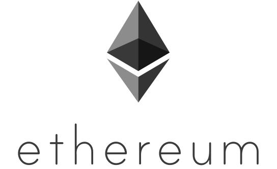 prix limité Prix de gros 2019 la plus récente technologie Crypto-monnaies : l'ethereum - Carl Chenet's Blog