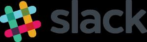 slack-logo