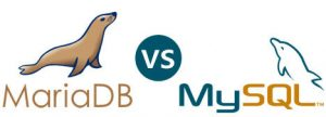 mysql_vs_mariadb