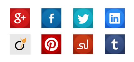 Les réseaux sociaux prennent chaque jour plus d'importance