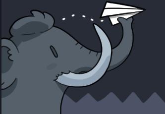 Le réseau social Mastodon